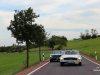 ADAC-Saarland-Historic-2021-Oldtimer-Rallye-238