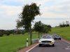 ADAC-Saarland-Historic-2021-Oldtimer-Rallye-240