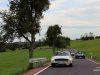 ADAC-Saarland-Historic-2021-Oldtimer-Rallye-242