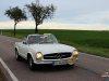 ADAC-Saarland-Historic-2021-Oldtimer-Rallye-247