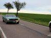 ADAC-Saarland-Historic-2021-Oldtimer-Rallye-249