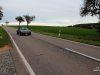 ADAC-Saarland-Historic-2021-Oldtimer-Rallye-251