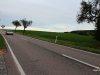 ADAC-Saarland-Historic-2021-Oldtimer-Rallye-252