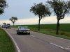 ADAC-Saarland-Historic-2021-Oldtimer-Rallye-257