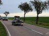 ADAC-Saarland-Historic-2021-Oldtimer-Rallye-260