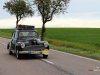 ADAC-Saarland-Historic-2021-Oldtimer-Rallye-261
