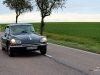 ADAC-Saarland-Historic-2021-Oldtimer-Rallye-264
