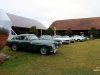 ADAC-Saarland-Historic-2021-Oldtimer-Rallye-40