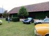 ADAC-Saarland-Historic-2021-Oldtimer-Rallye-42
