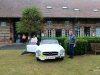 ADAC-Saarland-Historic-2021-Oldtimer-Rallye-45