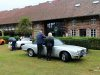 ADAC-Saarland-Historic-2021-Oldtimer-Rallye-46