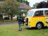 ADAC-Saarland-Historic-2021-Oldtimer-Rallye-47