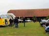 ADAC-Saarland-Historic-2021-Oldtimer-Rallye-50