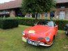 ADAC-Saarland-Historic-2021-Oldtimer-Rallye-53