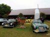ADAC-Saarland-Historic-2021-Oldtimer-Rallye-55