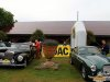 ADAC-Saarland-Historic-2021-Oldtimer-Rallye-56