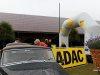ADAC-Saarland-Historic-2021-Oldtimer-Rallye-57