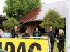 ADAC-Saarland-Historic-2021-Oldtimer-Rallye-62