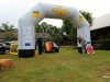 ADAC-Saarland-Historic-2021-Oldtimer-Rallye-66