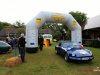 ADAC-Saarland-Historic-2021-Oldtimer-Rallye-70