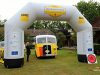 ADAC-Saarland-Historic-2021-Oldtimer-Rallye-71
