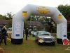 ADAC-Saarland-Historic-2021-Oldtimer-Rallye-74