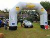 ADAC-Saarland-Historic-2021-Oldtimer-Rallye-75