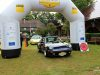ADAC-Saarland-Historic-2021-Oldtimer-Rallye-76