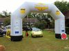 ADAC-Saarland-Historic-2021-Oldtimer-Rallye-78