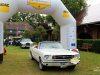 ADAC-Saarland-Historic-2021-Oldtimer-Rallye-80