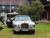 ADAC-Saarland-Historic-2021-Oldtimer-Rallye-83