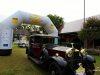 ADAC-Saarland-Historic-2021-Oldtimer-Rallye-86