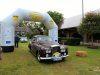 ADAC-Saarland-Historic-2021-Oldtimer-Rallye-89