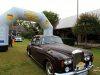 ADAC-Saarland-Historic-2021-Oldtimer-Rallye-90
