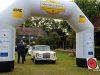ADAC-Saarland-Historic-2021-Oldtimer-Rallye-91