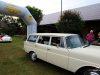 ADAC-Saarland-Historic-2021-Oldtimer-Rallye-92