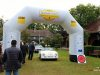 ADAC-Saarland-Historic-2021-Oldtimer-Rallye-93
