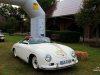 ADAC-Saarland-Historic-2021-Oldtimer-Rallye-94