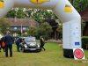 ADAC-Saarland-Historic-2021-Oldtimer-Rallye-95