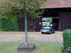 ADAC-Saarland-Historic-2021-Oldtimer-Rallye-96