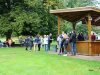 ADAC-Saarland-Historic-2021-Oldtimer-Rallye-98