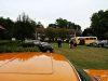 ADAC-Saarland-Historic-2021-Oldtimer-Rallye-01