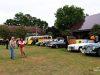 ADAC-Saarland-Historic-2021-Oldtimer-Rallye-02
