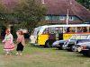 ADAC-Saarland-Historic-2021-Oldtimer-Rallye-06