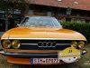 ADAC-Saarland-Historic-2021-Oldtimer-Rallye-07