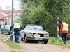 ADAC-Saarland-Historic-2021-Oldtimer-Rallye-103