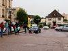 ADAC-Saarland-Historic-2021-Oldtimer-Rallye-105