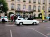 ADAC-Saarland-Historic-2021-Oldtimer-Rallye-107