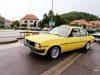 ADAC-Saarland-Historic-2021-Oldtimer-Rallye-118