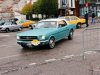 ADAC-Saarland-Historic-2021-Oldtimer-Rallye-121